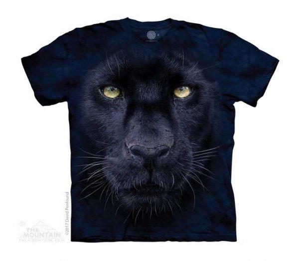 Panther Gaze - The Mountain - Junior