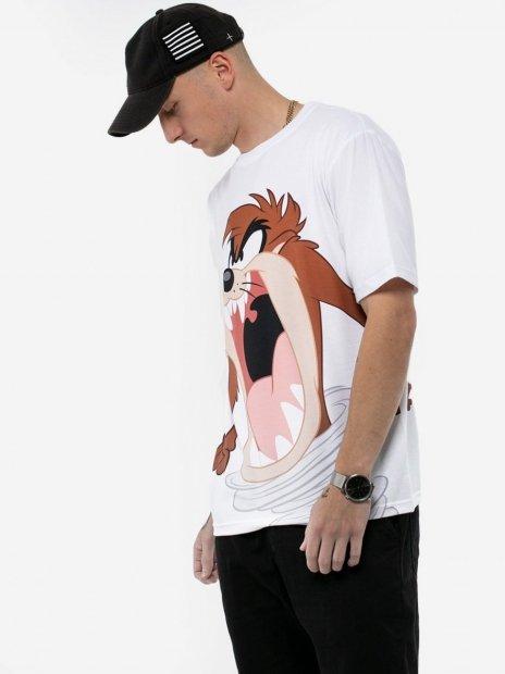 Taz Angry - Looney Tunes