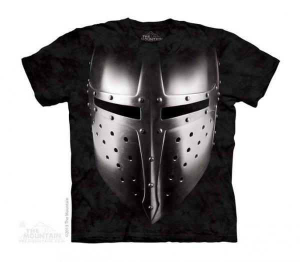 Big Face Armor - The Mountain - Junior