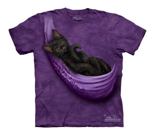 Cat's Cradle - The Mountain - Junior