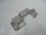 Aston Martin DB9 Center console mouting bracket assy