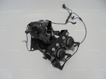 Aston Martin Vantage 4.7 V8 Secondary air injection pump and bracket