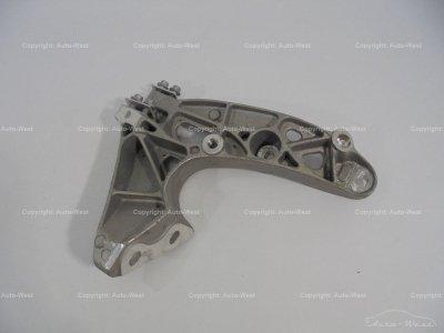 Aston Martin Vantage LH Front seat belt bracket retainer