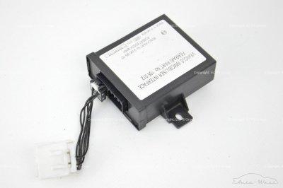 Ferrari 456 M GT GTA F116 Vehicle immobiliser interference module ECU