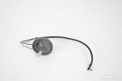 Lamborghini Diablo Light wiring halogen
