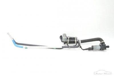 Lamborghini Gallardo 04-08 Electro heat valves electrovalves