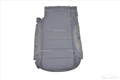 Lamborghini Murcielago LP580 Seat cushion cover leather