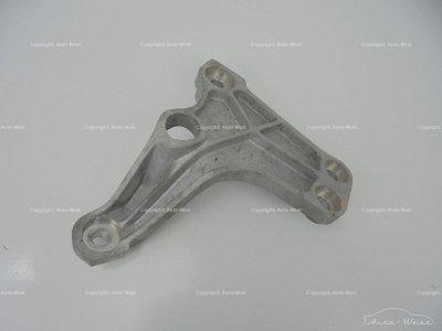 Aston Martin DB9 DBS Virage RH rear suspension sub bracket