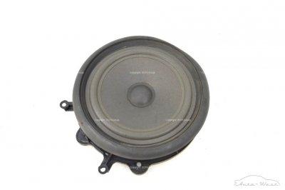Lamborghini Gallardo LP500 LP520 Spyder Right door speaker loudspeaker