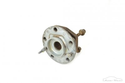 Ferrari F430 430 F136E 360 Modena Spider F131 F133B Rear hub bearing