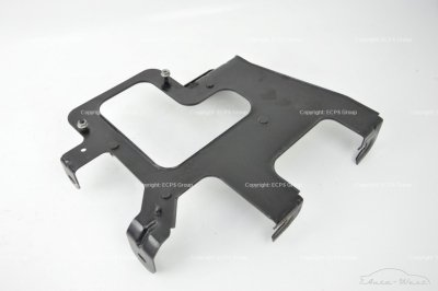 Bentley Continental Flying Spur 2006 Left bracket