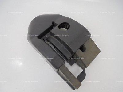 Ferrari 456 M GTA F116 Lower steering column trim