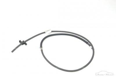 Lamborghini Gallardo 04-08 Solenoid underpressure pipe hose cable