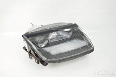 Lamborghini Diablo Front right headlight light