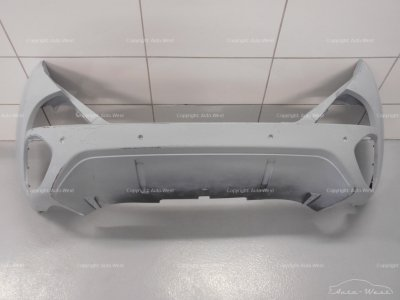 Ferrari California F149 Rear bumper New
