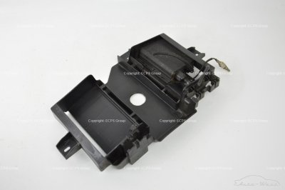Bentley Continental GT Flying Spur 2006 Supersports 2009 Bracket for electronic module