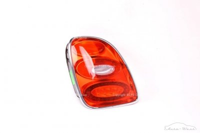 Bentley Azure 2006 Rear left light SAE