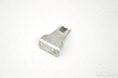 Lamborghini Gallardo Rear panel bracket mouting holder