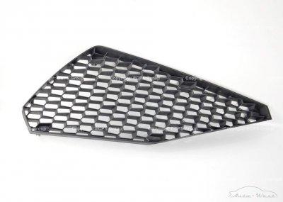 Lamborghini Huracan LP610 Front right mesh grille