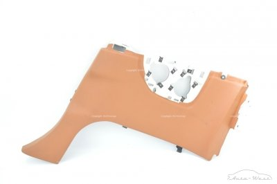 Ferrari California F149 Rear right quarter card panel