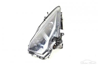 Lamborghini Aventador LP700 LP720 LP750 Front left headlight light LHD with washer jet