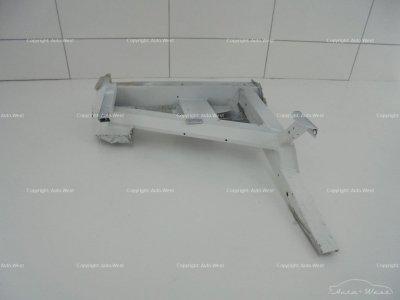 Lamborghini Gallardo LP500 LP560 Rear left post frame chassis member telaio