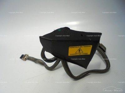 Ferrari 550 575 Maranello Headlight xenon wire loom
