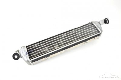 Lamborghini Gallardo LP560 08-13 Oil cooler radiator