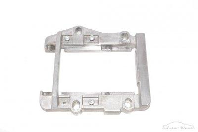 Maserati Granturismo Grabcabrio M145 Quattroporte M139 Steering column rod bracket