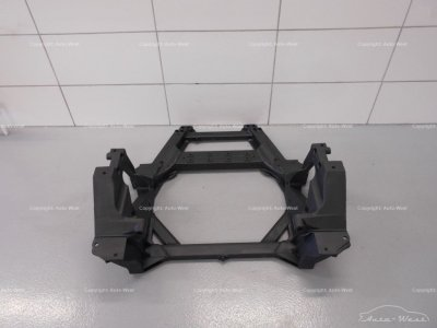 Ferrari California F149 Turbo NEW OEM Rear suspension frame mount Subframe