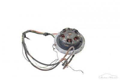 Aston Martin DB7 Vantage V12 Fan ventilator motor