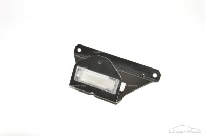 Maserati Granturismo Grancabrio M145 Quattroporte M139 Glovebox dome light with bracket