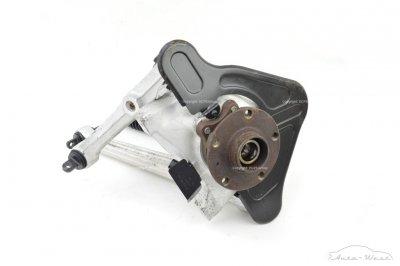 Lamborghini Gallardo LP500 LP520 Spyder Front right hub knuckle arm track rod leg