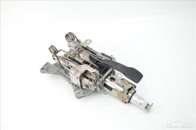 Lamborghini Gallardo Steering column