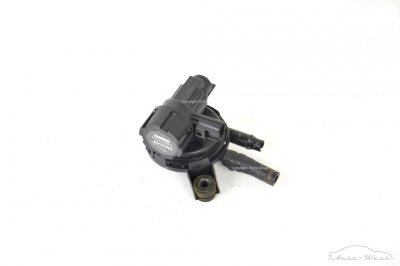 Aston Martin DB7 Vantage V12 Carbon carnister purge control valve