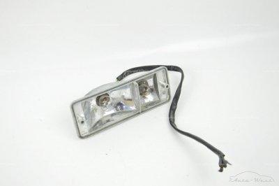 Lamborghini Diablo VT Front bumper light