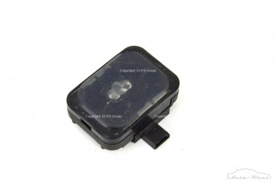Bentley Continental GT 2003 GTC 2006 Rain light sensor