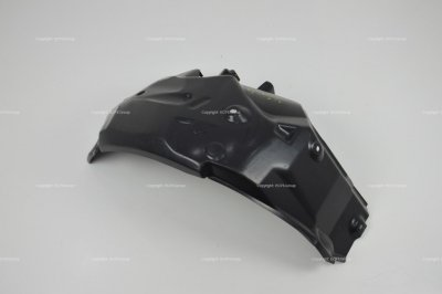Ferrari 458 Italia F142 Front left wheelhouse wheelarch rear portion