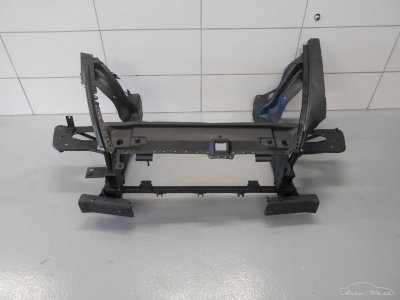Maserati 3200 GT OEM Front frame chassis crossmember panel