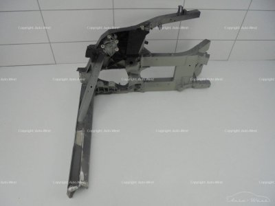 Ferrari FF F151 F12 Berlinetta F152 California Front Right frame chassis section