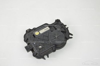 Bentley Continental GT 03-06 2011 GTC 2006 Flying Spur 2006 Door handle unit locking actuator left