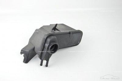 Aston Martin DB9 DBS Vantage Rapide Coolant expanison tank damaged lugs