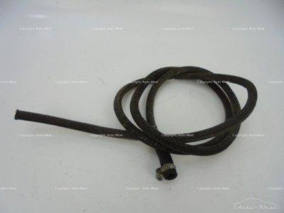 Ferrari 550 575 Maranello 456 M GTA Coolant radiator pipe hose cable