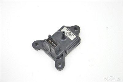 Lamborghini Gallardo MAP sensor valve