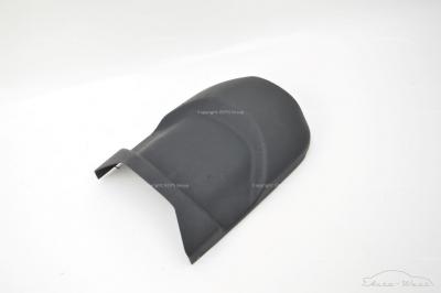 Lamborghini Murcielago Steering column cover case