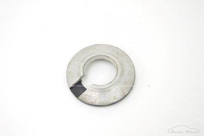 Lamborghini Gallardo 04-08 Shock absorber ring lock cover