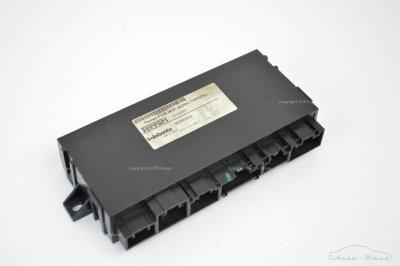 Ferrari California F149 Roll bar capote module ECU control unit