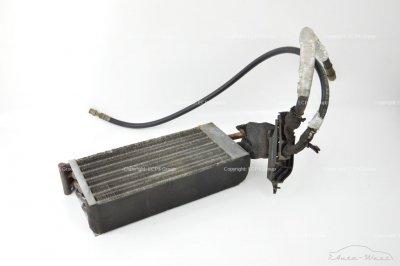 Ferrari 456 GT GTA M F116 Heater box evaporator hvac radiator cooler