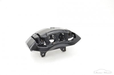 Bentley Continental GT GTC Flying Spur Left N/S brake caliper
