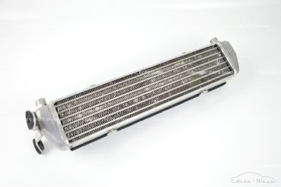 Lamborghini Gallardo LP560 Oil radiator cooler